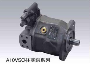 2KF-50可逆摆线转子双向润滑油泵全国的批发厂家