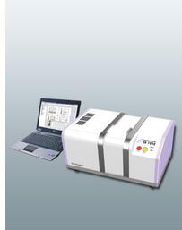 微面色差仪VSR 400 NDK电色热卖