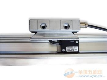 磁头SIKO磁栅尺MSK-5001有英国生产的同类产品