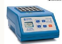 HI839800 COD消解反應器