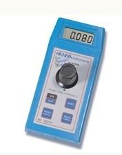 HI93714 氰化物测定仪