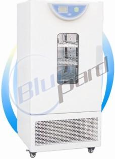 LRH-100CL LRH-100CA LRH-100CB 低溫培養箱(100升低溫保存箱) 上海一恒