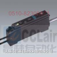 光纤传感器 ZONHO YX-M1R YX-M1R-P YX-M1G 光纤传感器 ZONHO YX-M1R YX-M1R-P YX-M1G 光纤传感器