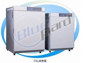 BPN-50CH(UV)二氧化碳培養箱(原HH.CP-系列CO2培養箱的升級換代產品)上海一恒