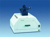 德國迪賽克(DESAGA GmbH)薄層色譜成像系統VD40