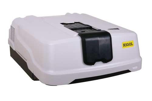 Ultra-6600A紫外-可见分光光度计