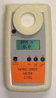 Z-700手持式一氧化氮檢測儀