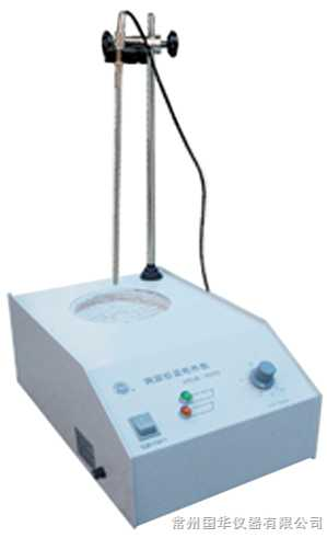 恒溫電熱套HDM-500.HDM-500.電熱套HDM-500.調溫電熱套HDM-500.