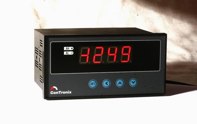 CH6C-SRTB1CH6數字顯示儀表