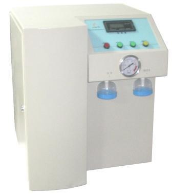 优新科仪集团RO-MB-10纯水器