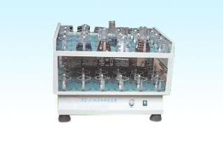 大容量振荡器HY-8