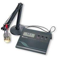 臺灣上泰(SUNTEX)SP-701標準型pHORP測定儀