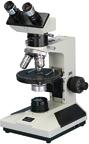专营日本TGK东京硝子、偏光显微镜ME-POL2-B