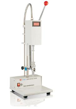 DY89-II 電動玻璃勻漿機 寧波新芝