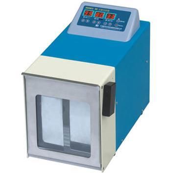 Scientz-11 無菌均質器 均質機 拍打式勻漿器 寧波新芝