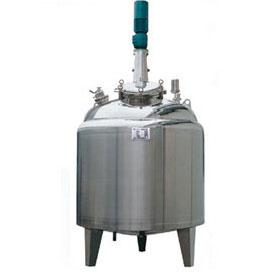 河南磁力反应釜,不锈钢磁力反应釜生产厂家