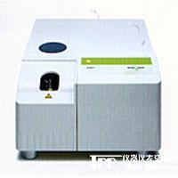 梅特勒-托·利多差示掃描量熱儀DSC822
