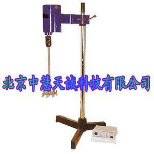 SYL-J2000型实验室中型搅拌机_搅拌分散机_中试高速分散机
