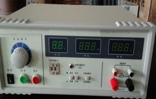LDZM-80KCS高壓滅菌鍋消毒鍋(80L、220伏)