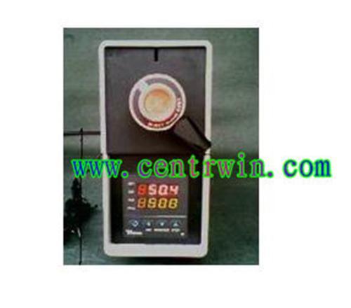 ZDKDT-230B型色谱柱恒温箱