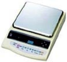 GB15001日本新光(SHINKO)電子天平
