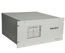 硫化氫檢測儀