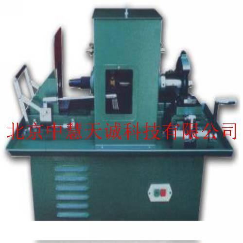 KDYUY-4011型双头快速切片机