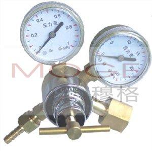 G190X-80,G190X-80-011,氧氣減壓器
