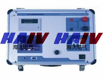 HV-7300H互感器特性綜合測試儀