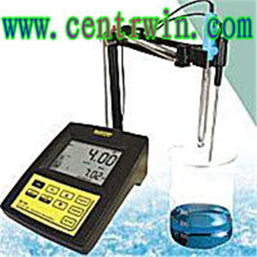 MTYK-MI 160-I型pH測定儀ORPISETemp實驗室測試儀(不帶軟件其它相同)