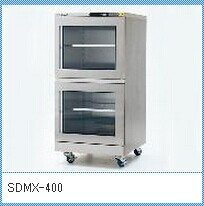 亚速旺ASONE除湿机SDMX-400