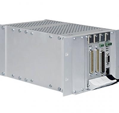 ADDI-DATA控制器  APCI3120-16-4可编程自动化控制器