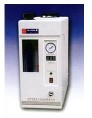 广元DS-1气体发生器和1200m煤气检测仪应用于那些市场