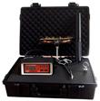 N86A、B、C型電火花檢測儀