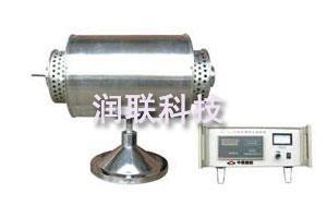 灰熔点测定仪HBSY-6090和1650煤质分析仪器行业发展趋势分析