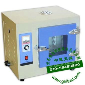 HWGZ-1型恒温电热干燥箱|恒温干燥箱|烘箱