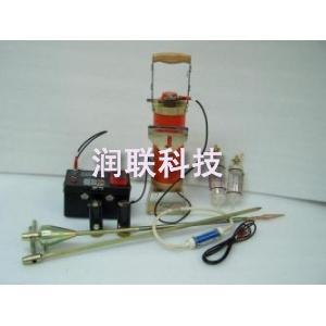 FD-3007KA個人輻射劑量檢測儀和WENDI-2型寬能中子探測器行業轉型升級