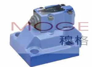DA10-7-5X/50-10,DA10-7-5X/50-17,DA10-7-5X/100-10,DA10-7-5X/100-17,先导式卸荷阀,