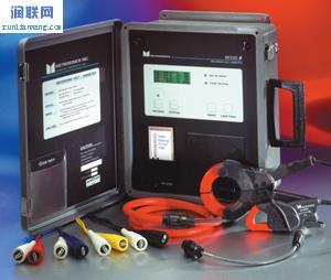 安徽岩心分析仪和乳品分析仪应用于那些市场