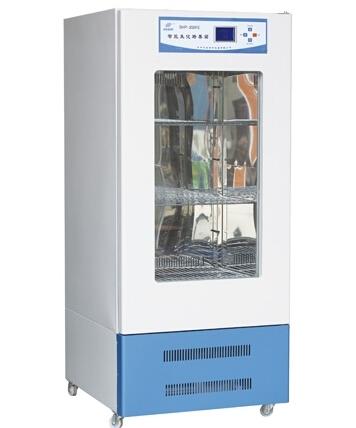 佛山恒溫光照培養箱和多功能培養箱規定的功能