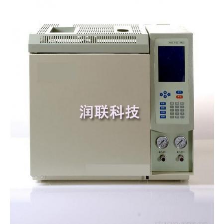 深圳DL22食品饮料分析仪和麦汁浓度分析仪SPRn 4115-2TA应用情况?