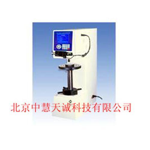 LRHBS-3000數顯布氏硬度計