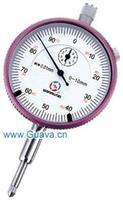 昆山深度尺儀器校準-提供上門服務,價格優惠,速度快