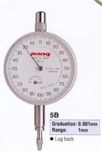 昆山厚度表量具校准-提供上门服务,价格优惠,速度快