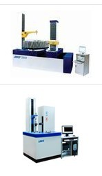 昆山影像測量儀量具校準-提供上門服務,價格優惠,速度快