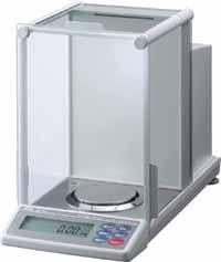 昆山計數秤校驗-提供上門服務,價格優惠,速度快