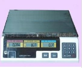 昆山叉车秤校验-提供上门服务,价格优惠,速度快