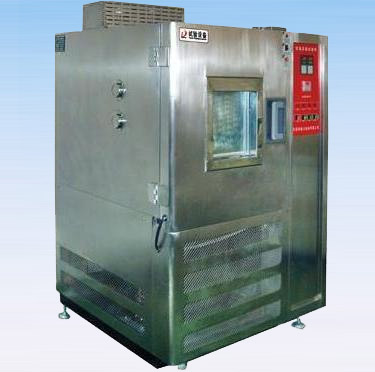 昆山生化培养箱校验-提供上门服务,价格优惠,速度快