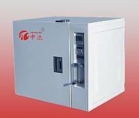 昆山振蕩培養箱校驗-提供上門服務,價格優惠,速度快