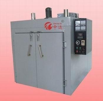 昆山恒溫培養箱校驗-提供上門服務,價格優惠,速度快